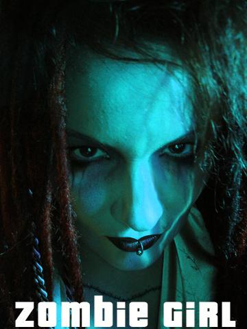 zombiegirl2.jpg