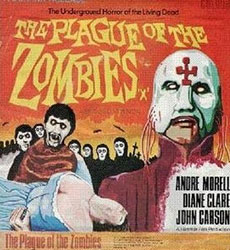 plague_of_zombies_poster3.jpg