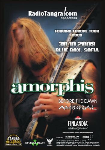 amorphis2009