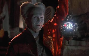 Bram Stoker's Dracula movie image Gary Oldman